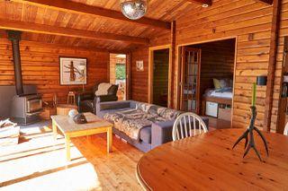 Photo 7: 261 ESPLANADE Road: Keats Island House for sale (Sunshine Coast)  : MLS®# R2463162