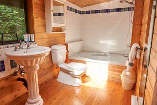 Photo 14: 261 ESPLANADE Road: Keats Island House for sale (Sunshine Coast)  : MLS®# R2463162