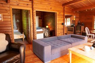Photo 8: 261 ESPLANADE Road: Keats Island House for sale (Sunshine Coast)  : MLS®# R2463162