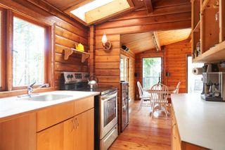Photo 3: 261 ESPLANADE Road: Keats Island House for sale (Sunshine Coast)  : MLS®# R2463162