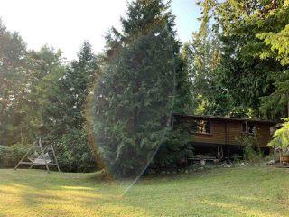 Photo 25: 261 ESPLANADE Road: Keats Island House for sale (Sunshine Coast)  : MLS®# R2463162