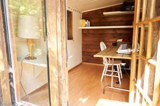 Photo 16: 261 ESPLANADE Road: Keats Island House for sale (Sunshine Coast)  : MLS®# R2463162