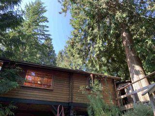 Photo 24: 261 ESPLANADE Road: Keats Island House for sale (Sunshine Coast)  : MLS®# R2463162