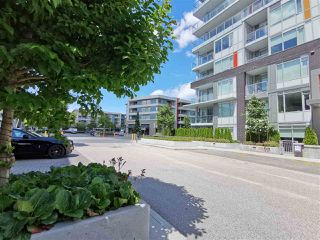Photo 1: 112 10780 NO. 5 Road in Richmond: Ironwood Condo for sale : MLS®# R2463580