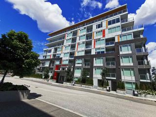 Photo 18: 112 10780 NO. 5 Road in Richmond: Ironwood Condo for sale : MLS®# R2463580