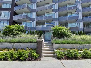 Photo 13: 112 10780 NO. 5 Road in Richmond: Ironwood Condo for sale : MLS®# R2463580