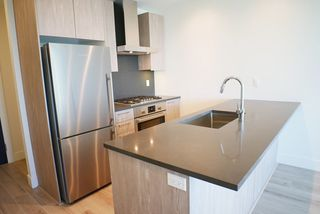 Photo 8: 112 10780 NO. 5 Road in Richmond: Ironwood Condo for sale : MLS®# R2463580