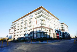 Photo 14: 112 10780 NO. 5 Road in Richmond: Ironwood Condo for sale : MLS®# R2463580