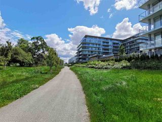 Photo 19: 112 10780 NO. 5 Road in Richmond: Ironwood Condo for sale : MLS®# R2463580