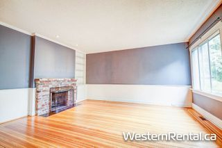 Main Photo: 5165 SHERBROOKE Street in Vancouver: Knight House for sale (Vancouver East)  : MLS®# R2472822