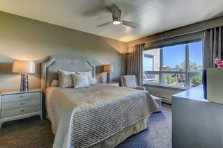 Photo 11: 401 603 7 Avenue NE in Calgary: Renfrew Apartment for sale : MLS®# A1017781