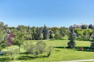 Photo 21: 401 603 7 Avenue NE in Calgary: Renfrew Apartment for sale : MLS®# A1017781