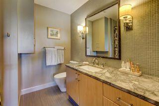 Photo 14: 401 603 7 Avenue NE in Calgary: Renfrew Apartment for sale : MLS®# A1017781