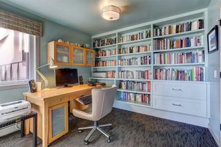 Photo 15: 401 603 7 Avenue NE in Calgary: Renfrew Apartment for sale : MLS®# A1017781