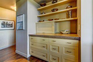 Photo 9: 401 603 7 Avenue NE in Calgary: Renfrew Apartment for sale : MLS®# A1017781