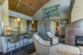 Photo 4: 401 603 7 Avenue NE in Calgary: Renfrew Apartment for sale : MLS®# A1017781