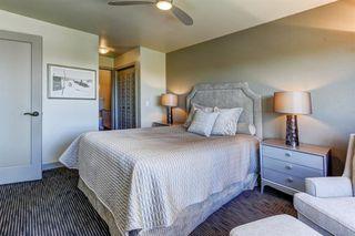Photo 12: 401 603 7 Avenue NE in Calgary: Renfrew Apartment for sale : MLS®# A1017781