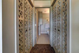 Photo 13: 401 603 7 Avenue NE in Calgary: Renfrew Apartment for sale : MLS®# A1017781