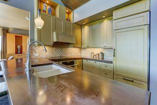Photo 7: 401 603 7 Avenue NE in Calgary: Renfrew Apartment for sale : MLS®# A1017781