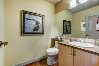 Photo 17: 401 603 7 Avenue NE in Calgary: Renfrew Apartment for sale : MLS®# A1017781