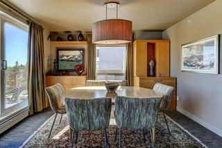 Photo 10: 401 603 7 Avenue NE in Calgary: Renfrew Apartment for sale : MLS®# A1017781