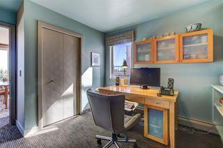 Photo 16: 401 603 7 Avenue NE in Calgary: Renfrew Apartment for sale : MLS®# A1017781