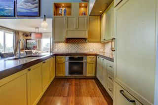 Photo 8: 401 603 7 Avenue NE in Calgary: Renfrew Apartment for sale : MLS®# A1017781