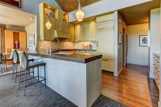 Photo 6: 401 603 7 Avenue NE in Calgary: Renfrew Apartment for sale : MLS®# A1017781
