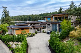 Photo 2: 2426 Andover Rd in : PQ Nanoose House for sale (Parksville/Qualicum)  : MLS®# 855000