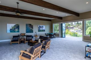 Photo 55: 2426 Andover Rd in : PQ Nanoose House for sale (Parksville/Qualicum)  : MLS®# 855000