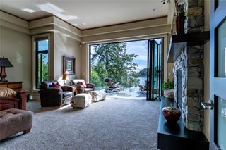 Photo 38: 2426 Andover Rd in : PQ Nanoose House for sale (Parksville/Qualicum)  : MLS®# 855000