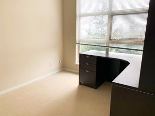 Photo 9: 309 9329 UNIVERSITY Crescent in Burnaby: Simon Fraser Univer. Condo for sale (Burnaby North)  : MLS®# R2499199