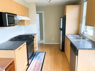 Photo 4: 309 9329 UNIVERSITY Crescent in Burnaby: Simon Fraser Univer. Condo for sale (Burnaby North)  : MLS®# R2499199