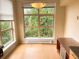 Photo 6: 309 9329 UNIVERSITY Crescent in Burnaby: Simon Fraser Univer. Condo for sale (Burnaby North)  : MLS®# R2499199