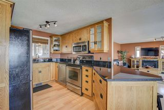 Photo 4: 6322 50 Avenue: Rural Lac Ste. Anne County House for sale : MLS®# E4214889