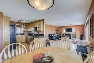 Photo 2: 6322 50 Avenue: Rural Lac Ste. Anne County House for sale : MLS®# E4214889