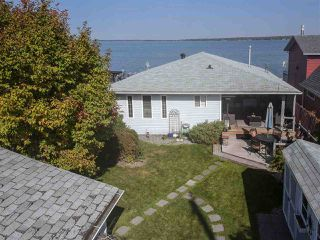Photo 30: 6322 50 Avenue: Rural Lac Ste. Anne County House for sale : MLS®# E4214889