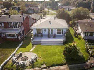 Main Photo: 6322 50 Avenue: Rural Lac Ste. Anne County House for sale : MLS®# E4214889