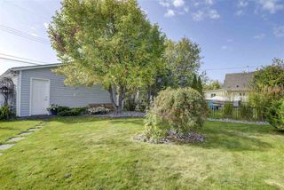 Photo 24: 6322 50 Avenue: Rural Lac Ste. Anne County House for sale : MLS®# E4214889