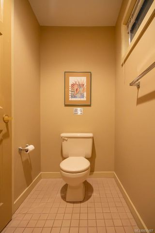 Photo 25: 413 1600 Stroulger Rd in : PQ Nanoose Condo for sale (Parksville/Qualicum)  : MLS®# 856487