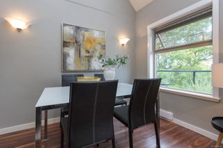 Photo 14: 302 2211 Shelbourne St in : Vi Jubilee Condo for sale (Victoria)  : MLS®# 856216