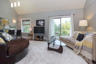 Photo 9: 302 2211 Shelbourne St in : Vi Jubilee Condo for sale (Victoria)  : MLS®# 856216
