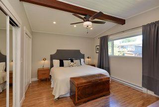 Photo 18: 4764 LAUREL Avenue in Sechelt: Sechelt District House for sale (Sunshine Coast)  : MLS®# R2503569