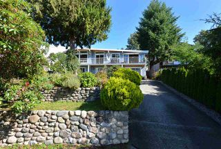 Photo 24: 4764 LAUREL Avenue in Sechelt: Sechelt District House for sale (Sunshine Coast)  : MLS®# R2503569