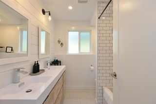 Photo 9: 4764 LAUREL Avenue in Sechelt: Sechelt District House for sale (Sunshine Coast)  : MLS®# R2503569