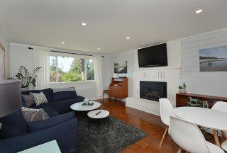 Photo 4: 4764 LAUREL Avenue in Sechelt: Sechelt District House for sale (Sunshine Coast)  : MLS®# R2503569