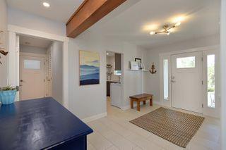 Photo 10: 4764 LAUREL Avenue in Sechelt: Sechelt District House for sale (Sunshine Coast)  : MLS®# R2503569