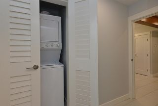 Photo 11: 4764 LAUREL Avenue in Sechelt: Sechelt District House for sale (Sunshine Coast)  : MLS®# R2503569