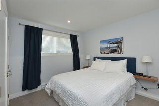 Photo 8: 4764 LAUREL Avenue in Sechelt: Sechelt District House for sale (Sunshine Coast)  : MLS®# R2503569