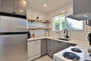 Photo 5: 4764 LAUREL Avenue in Sechelt: Sechelt District House for sale (Sunshine Coast)  : MLS®# R2503569